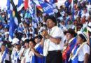 Opositores denuncian vulneración de CPE