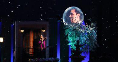 Gracias a la tecnología, Juan Gabriel volverá al escenario en concierto homenaje