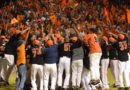 Toros del Este ganan el campeonato de beisbol profesional dominicano