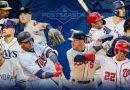 Jugadores no ven con buenos ojos última propuesta MLB