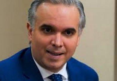 Luis Miguel, nuevo ministro de Trabajo, la tercera generación de los De Camps en la política nacional