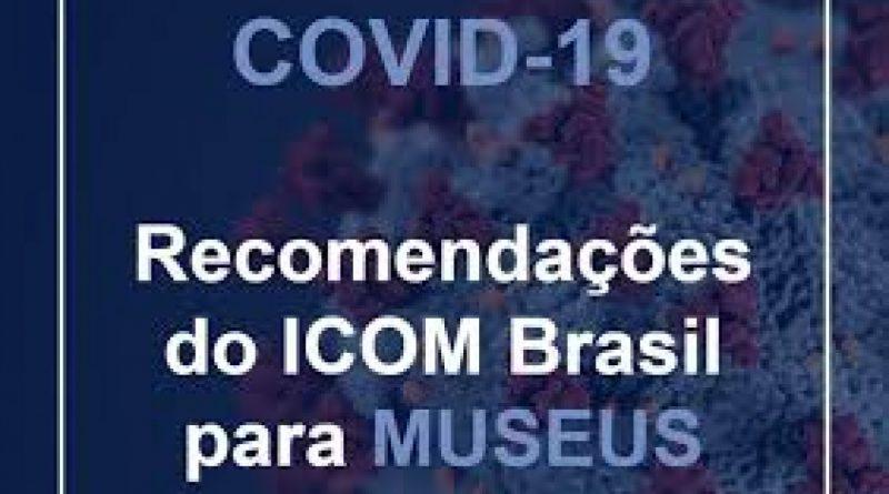 Brasil supera los 100.000 contagios diarios de covid-19