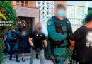 ESPAÑA: Detienen a siete miembros de banda latina «Dominican Don't Play» imagen