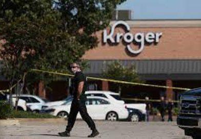 Dos muertos, incluido el tirador, y 12 heridos en tiroteo en Tennessee